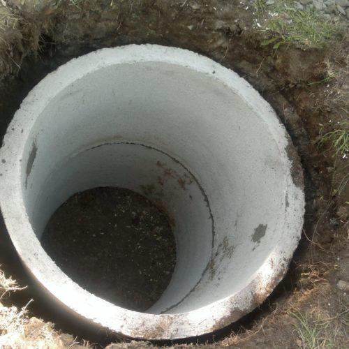 Сравнение автономных канализаций