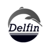 www.delfin.one