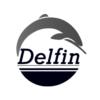 Служба поддержки Delfin.one