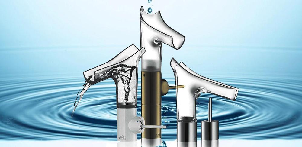 нормы водоотведения