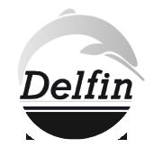 Септик и автономная канализация Delfin
